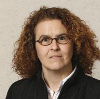 Joanne Engles, APRN-CNP