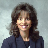 Alice Epitropoulos, MD