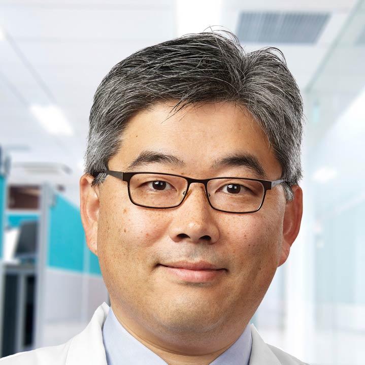 Yasushi Kisanuki
