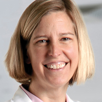 Maura Gillison, MD,PhD