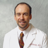 Michael Falkenhain, MD
