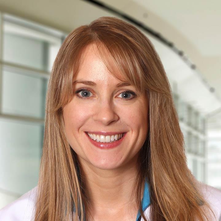 Debra Zynger, MD