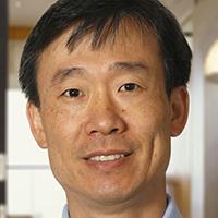Henry Wong, MD,PhD