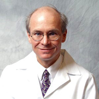 Jeffrey Oehler, MD