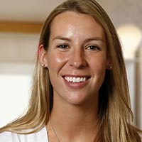 Sarah Wendling, MD