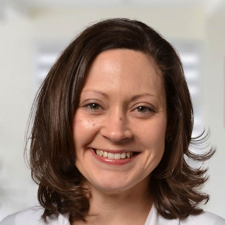 Jodi Grandominico, MD