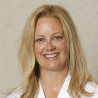 Andrea Koflowitch, APRN-CNP