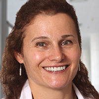 Claudia Kirsch, MD