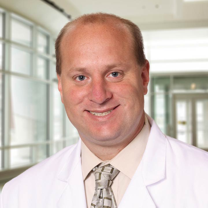 Daniel Eiferman, MD