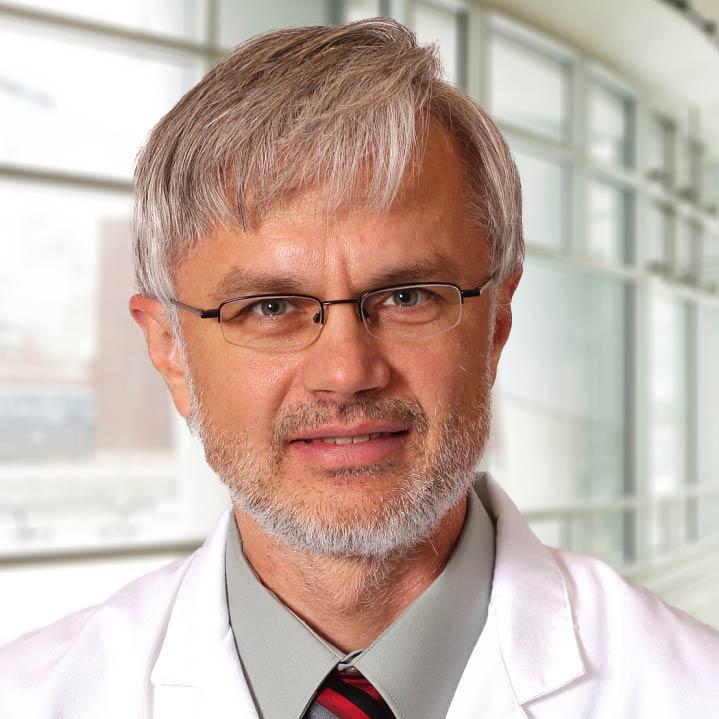 Konstantin Shilo