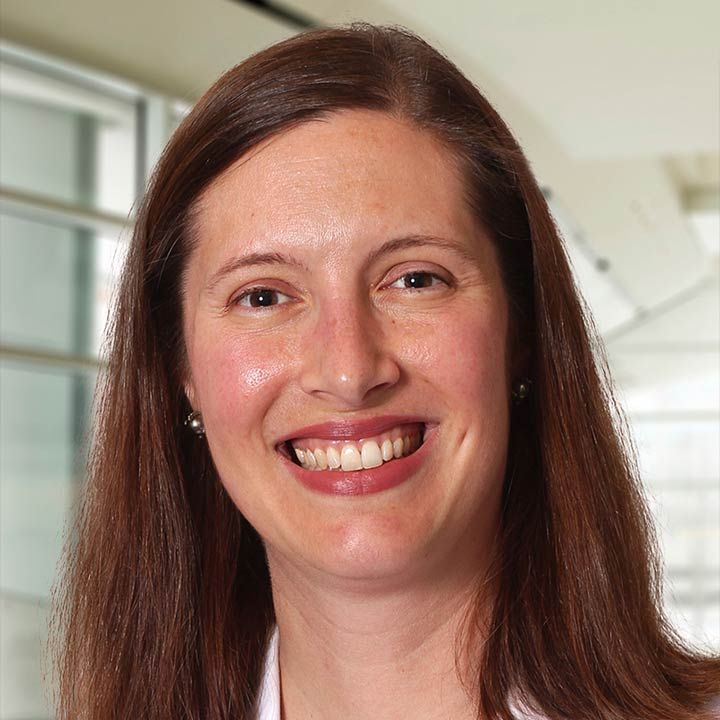 Vanessa Olcese, MD,PhD