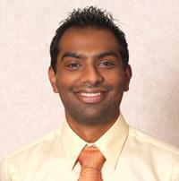 Sathyan Gurumurthy, MD