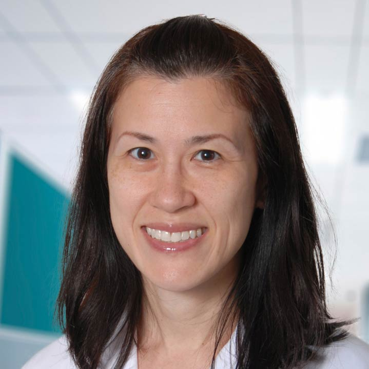 Cynthia Leung, MD, PhD