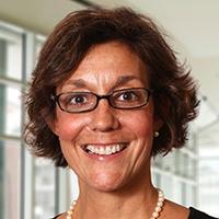Susan Bowman Burpee, APRN-CNP