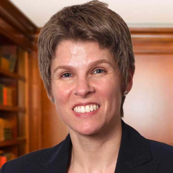 Susan Havercamp, PhD
