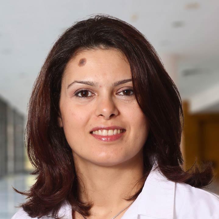 Muna Aldiab