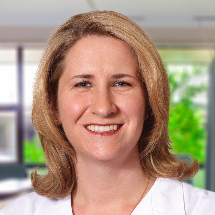 Katherine Walsh, MD