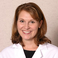 Autumn O'Brien, MD