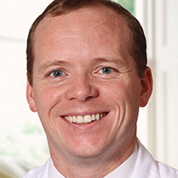 Evan Wuthrick, MD
