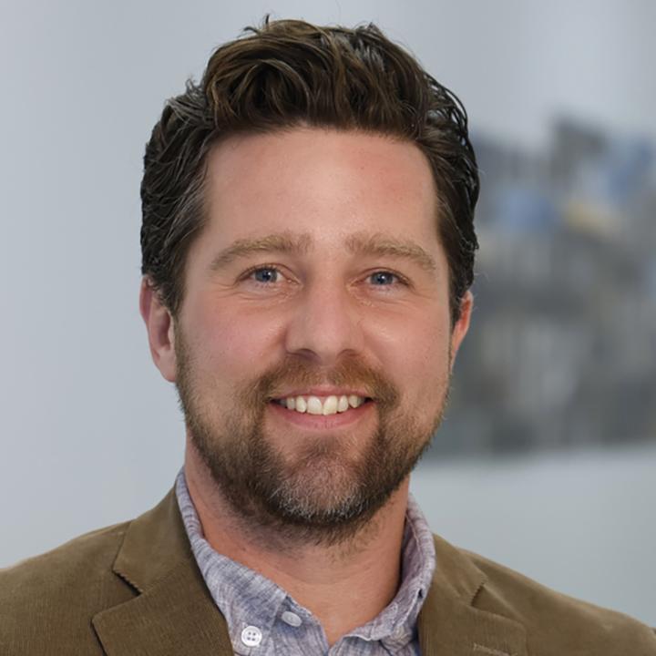 Matthew Schirner