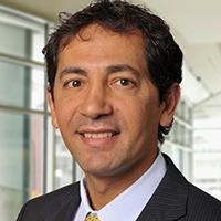 Ahmet Kilic, MD