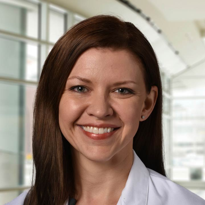 Michelle Humeidan, MD, PhD