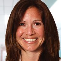 Kristin Dittmar