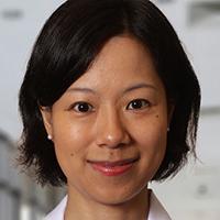 Fang-Ying Lin, MD