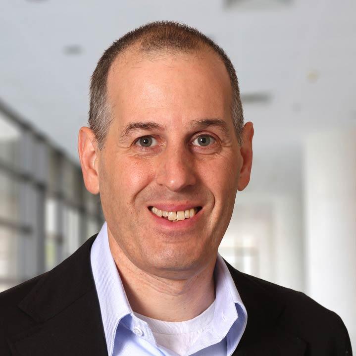 Andrew Schamess, MD