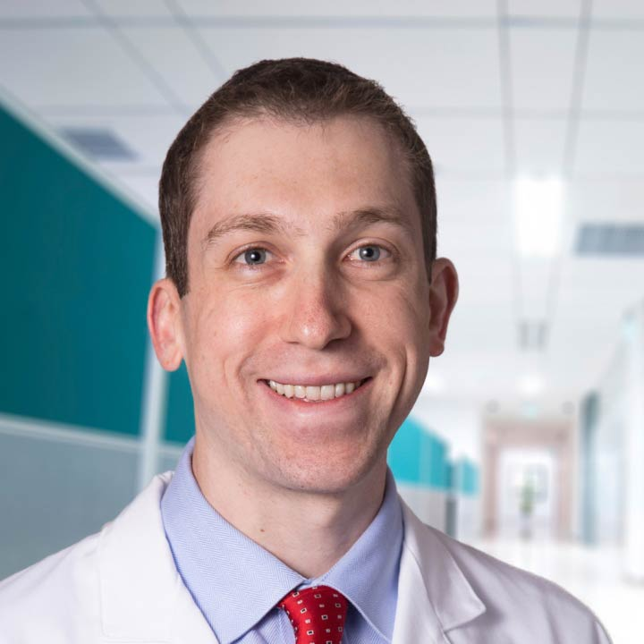 Scott Lenobel, MD