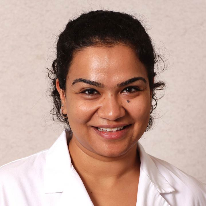 Payal Desai, MD