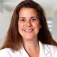 Jill Faraci, MD