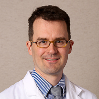 Benjamin Swanson, MD,PhD