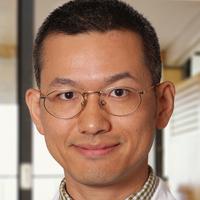 Bo Chao, MD
