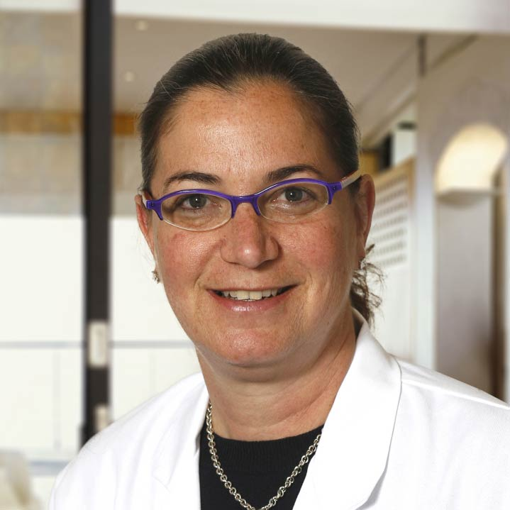 Rebecca Gutmann, MD
