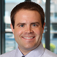 Timothy McClung, MD
