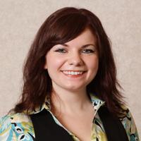 Stephanie Fabbro, MD