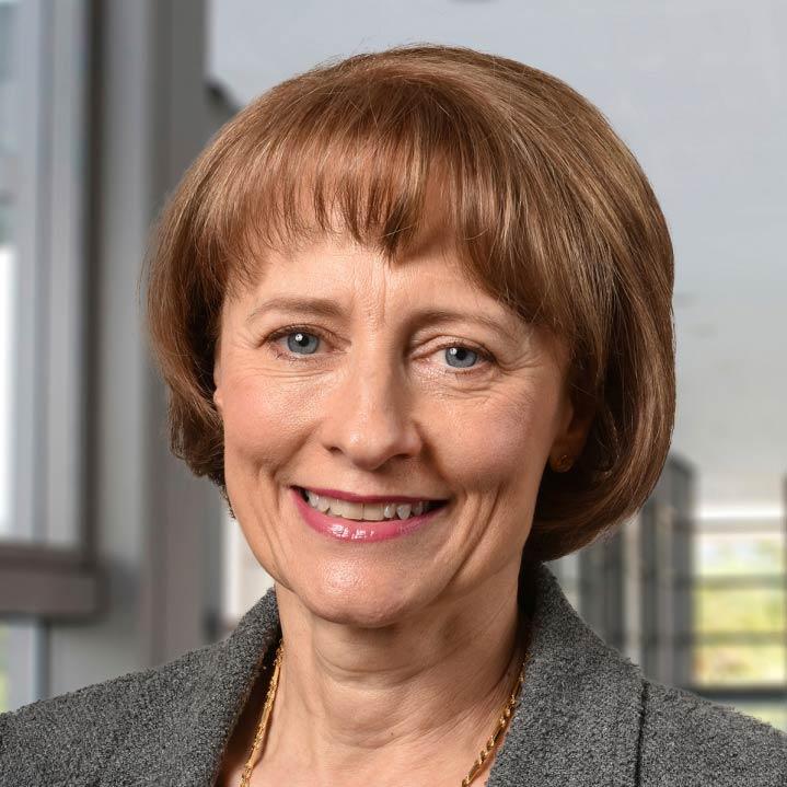 Lynn Schoenfield