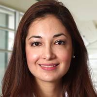 Anahita Adeli, MD