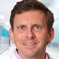 Gregg Weidner, MD