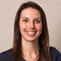 Elizabeth Valenti, APRN-CNP