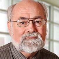 Paul Kirk, MD