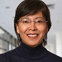 Shumei Meng, MBBS,PhD