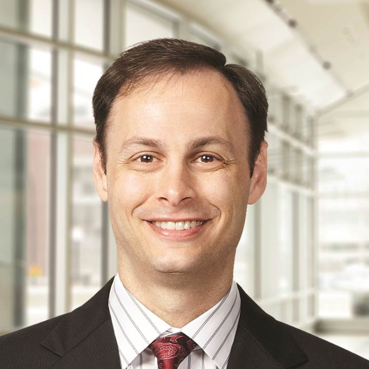 Jeffrey Janis MD | Ohio State University Wexner Medical Center