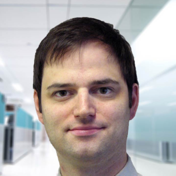 Jeffrey Kneile, MD