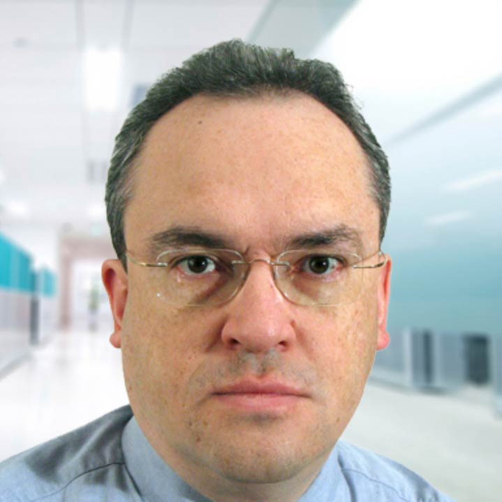 Iouri Ivanov