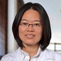 Yan Chen, APRN-CNP