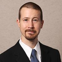 Joshua Coleman, MD