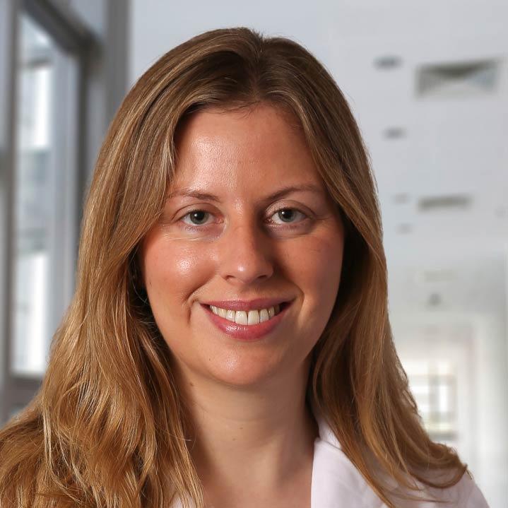 Anne Noonan