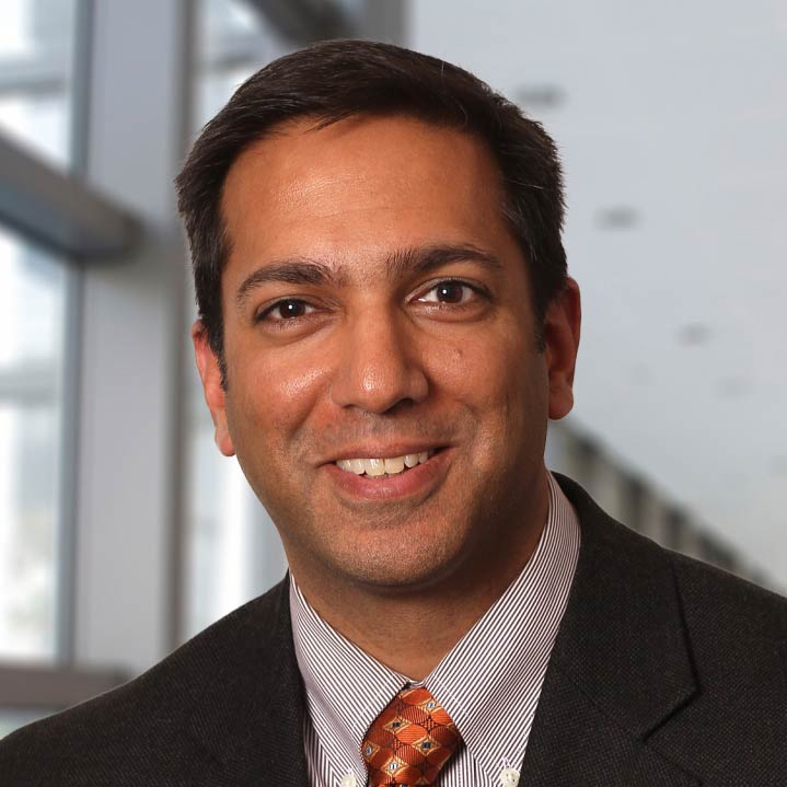 Neeraj Tayal, MD